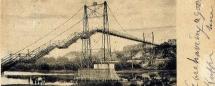 we-bridge