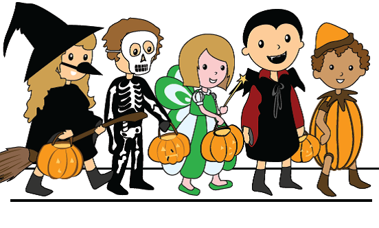 Life's Better in Costume! With nearly 20 years of expertise in the costume business, more than 10, unique costumes, and one million-plus customizable costume and accessory options, we know Halloween inside and out.