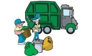 sanitation-20clipart-clipart-panda-free-clipart-images-i8i0jg-clipart