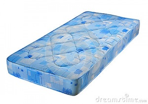 584971e5512cbc4034abe8f0ea167b75_mattress-clipart-mattress-clip-art_400-280