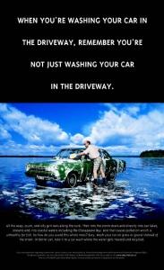 carwashposter