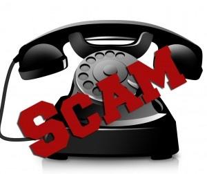 Phone-Scam-copy-300x252