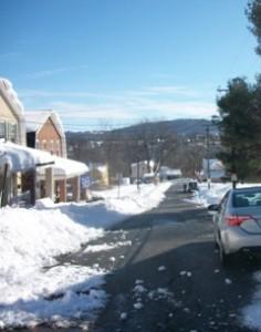 Ridge_Street3