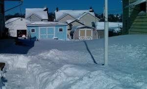 we-snowdrifts