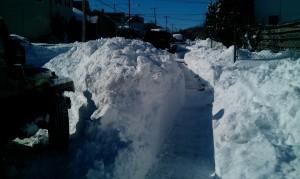 we_sidewalk